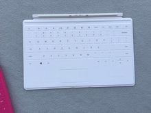 Fashion Keyboard for surface touch cover surface rt surface 3 pro1/2/3 Tablet PC for surface touch cover Keyboard