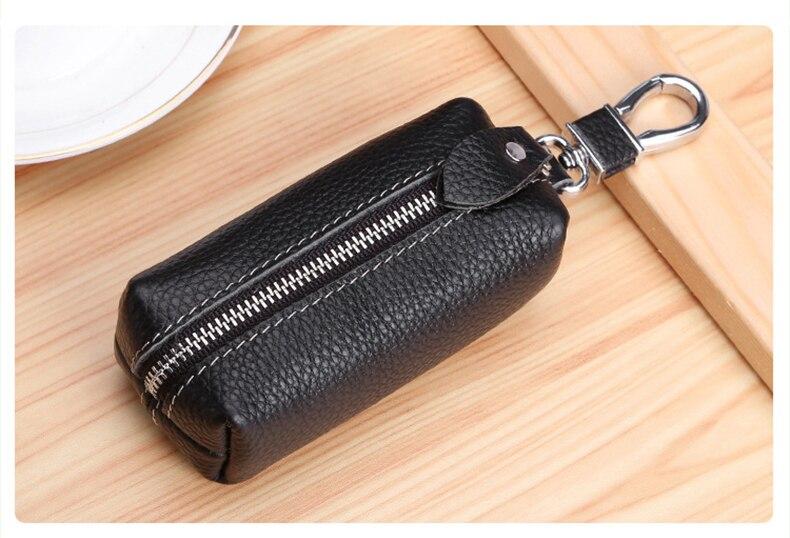 key wallet  (21)