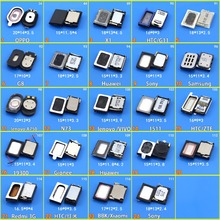 1PCS Each Model Total 48PCS Earpiece Speaker Earphone Receiver For All Brand Cell Phone Common Universal Used