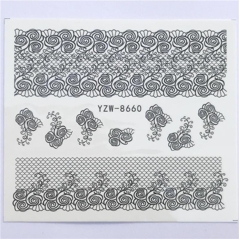 YZW-8660(2)