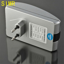 SIMR 1pcs high quality constant current regulator plug power saving save energy saving 30% of the equipment 15KW