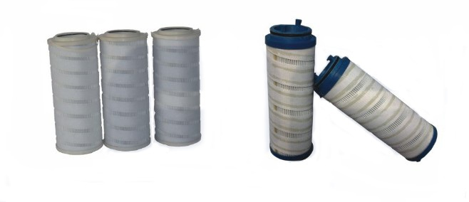 Replacement USA Hc9600 Pall Filter Element<br>