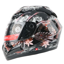 Free shipping/Motorcycle motorbike motorcross helmet/Flip up Modular helmet / X100TANKED RACING /Full face helmet Casco Capacete