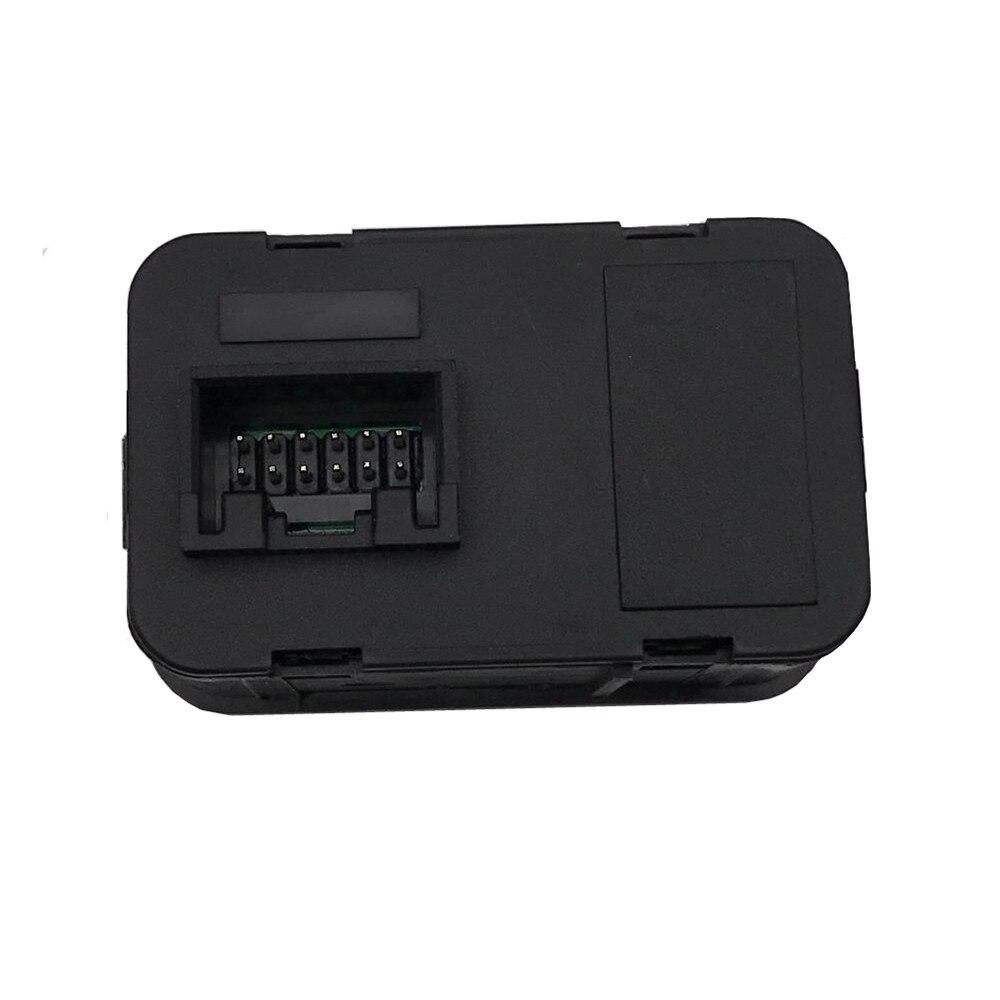 Master Power Window Switch 90561086