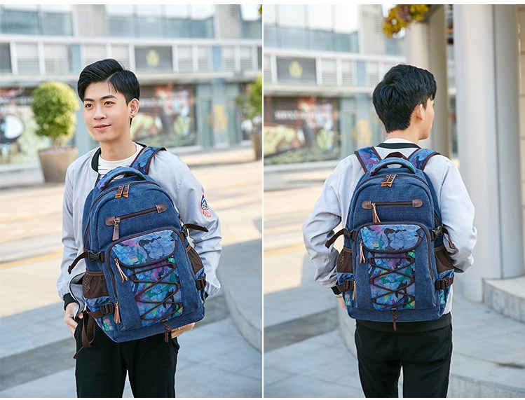 canvas backpack (17)