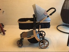 aimil stroller(China)