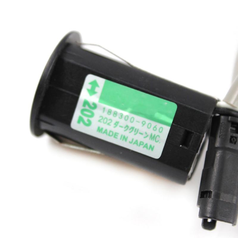 PZ362-00201 (2)