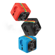 Buy SQ11 Mini Camera HD 1080P Night Vision Camcorder Car DVR Infrared Video Recorder Sport Digital Camera Support TF Card DV Camera for $11.79 in AliExpress store
