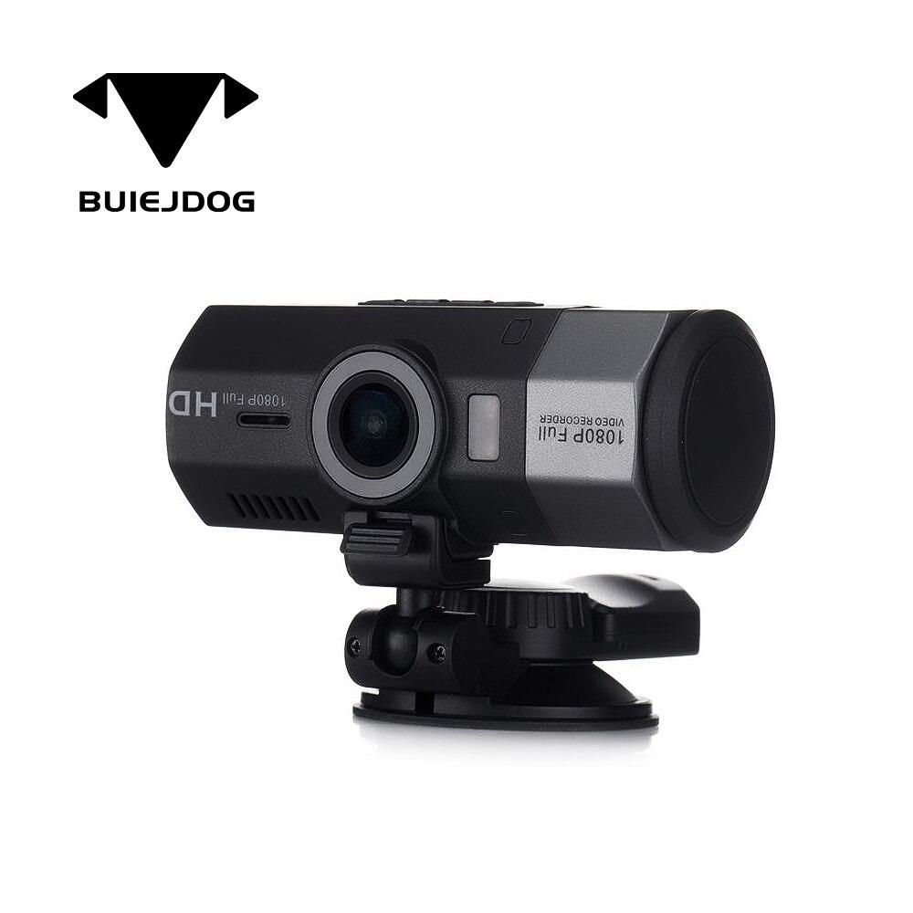 BUIEJDOG Ambarella A7 OBD Radar Detection Car DVR Camera GPS Tracker G-sensor Full HD 1080P/1296P Recorder Dashcam Black Box A99<br><br>Aliexpress