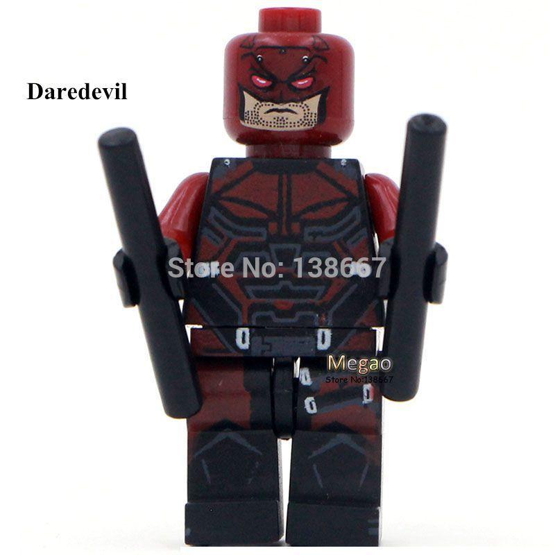 919 Daredevil.jpg