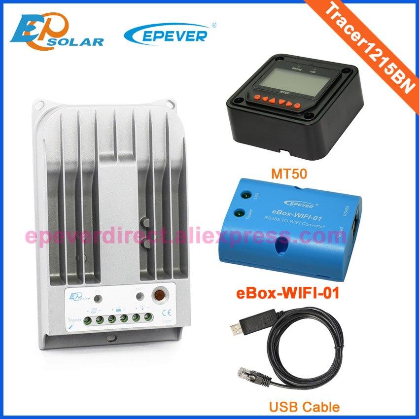 1215bn+MT50+WIFI+USB