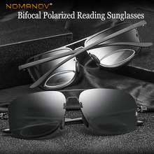 cb0ab68595c Buy polarized bifocal sunglasses and get free shipping on AliExpress.com