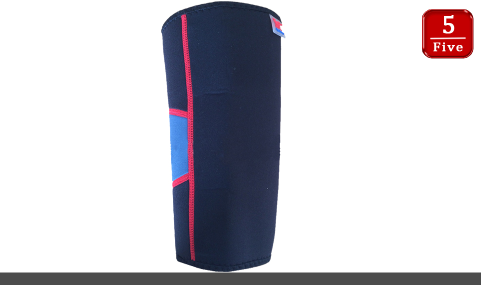 K8356-Sweat-absorbent-Breathable-Elbow-Pads-Outdoor--Sporty-Badminton-Basketball-Sports-Elbow-Guard-Brace-Safety-Protection_05