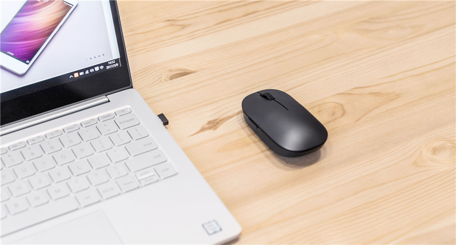 mouse2-09b (1)