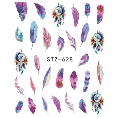 stz628(1)(2)