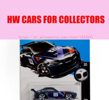 Buy 2016 Toy cars Hot New Z4 M Motorsport Models Metal Diecast Cars Collection Kids Toys Vehicle Children Juguetes for $8.10 in AliExpress store