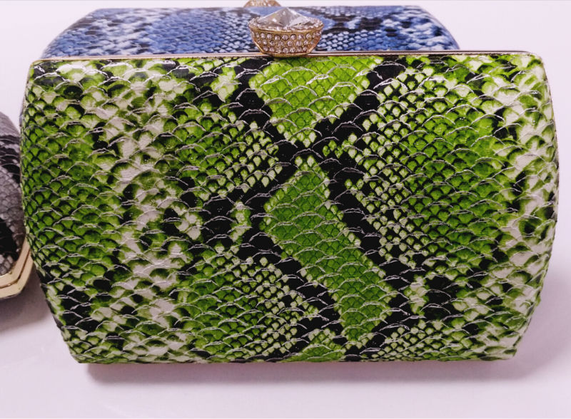 Luxury Glass Diamond Evening Bag Women Fashion Handbag Top Quality Wedding Party Bridal Clutch Purse Chain Shoulder Bag Bolso<br><br>Aliexpress