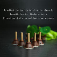 Incense mugwort stick to candle maintenance and self-posted moxibustion of warm moxibustion of ai column, the health care(China)