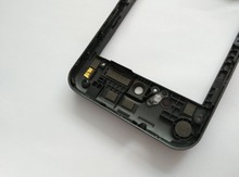 Used+100% back frame holder repair replacement accessories for Newman N2 Free shipping+tracking number(China)
