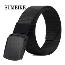NEW Tactical Belt For Men(China)