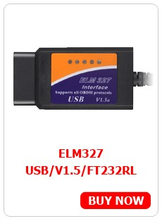 img-10 OBD4003A