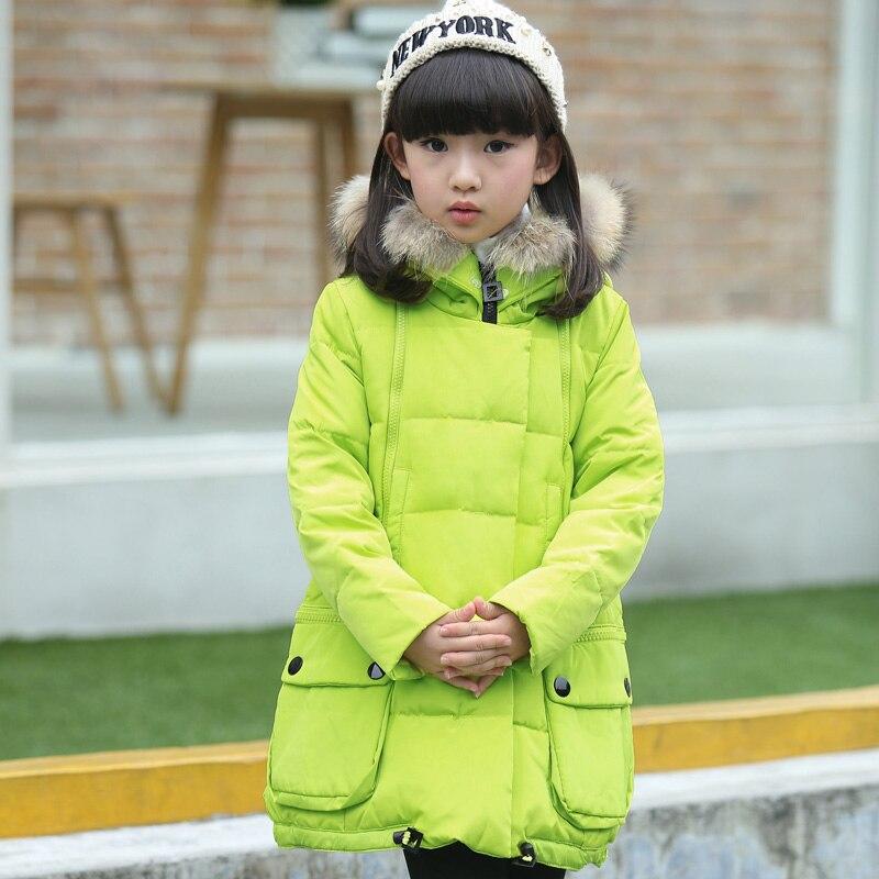 Childrens wear cotton-padded clothes girls in long cuhk childrens han edition children cotton-padded jacket coatÎäåæäà è àêñåññóàðû<br><br>
