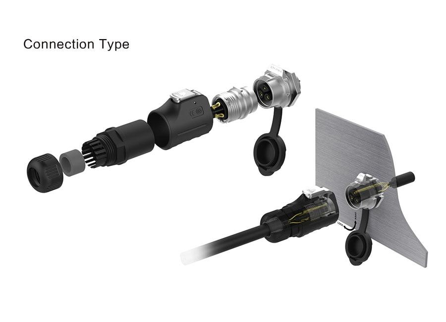 LP-16-4 pin_8
