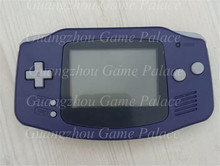 20 x Christmas Gift for Retro Game Fans AGB-001 Original Refurbished Non-backlit Retro Console Free Shipping