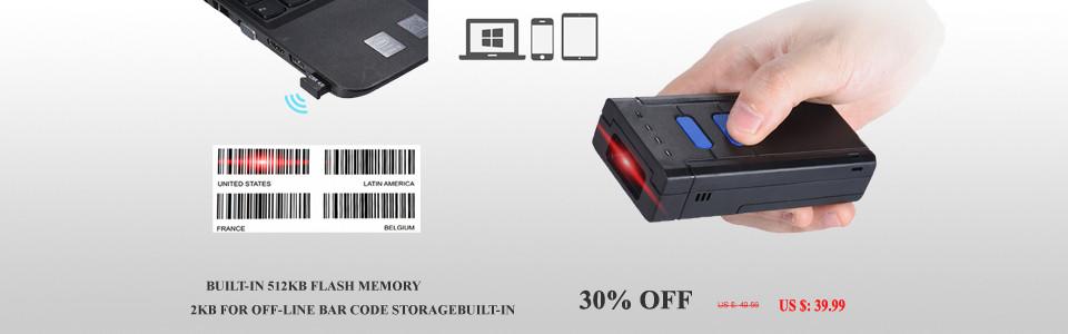Scanner-960
