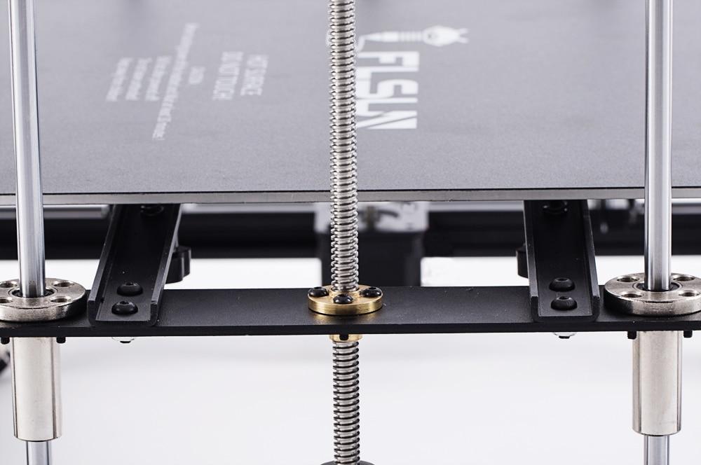 3d printer (9)