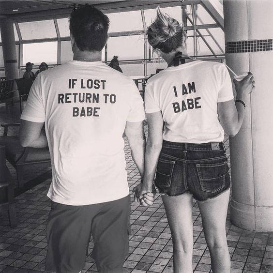 If-Lost-Return-To-Babe-I-Am-Babe-Couples-T-Shirt-Set-Babe-Couple-t-shirt.jpg_640x640