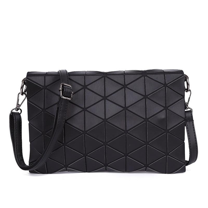shoulder bag09