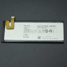 lenovo s960 battery VIBE X 100% New replacement batteries 2070mAh Excellent quality S968T BL215 - TERT STORE Store store