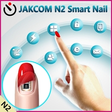 JAKCOM N2 Smart Nail hot sale in Mobile Phone Circuits as blackview parts motherboard lenovo s90 854x480(China)