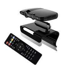 Dual-Core Android 4.2 5MP 1GB WiFi HDMI 1080P Media Player TV Box/Receiver/Set Top Box/TV&PC Camera Webcam For Skype WIFI HDMI
