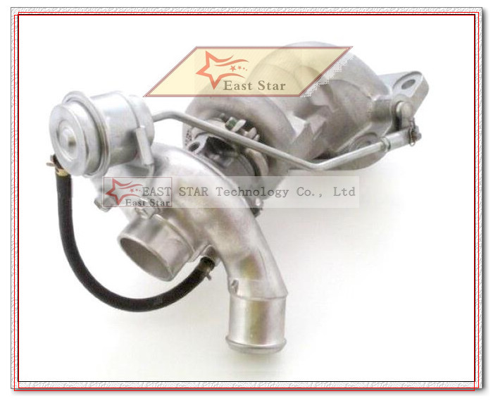 TD03 49131-05313 49131-05312 49131-05310 6C1Q6K682CD 6C1Q6K682CE Turbo Turbocharger For Ford Transit VI 2006-Puma Duratorq 2.2L TDCI 2.4TDCI (5)