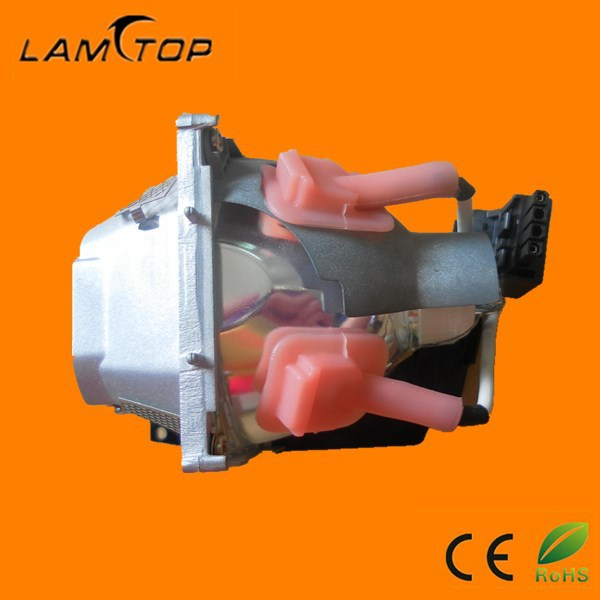 Compatible Lamtop Projector lamp with cage 310-6747 725-10003   fit for   3400MP<br><br>Aliexpress