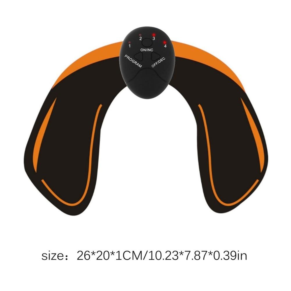 HW168300-S-2-1