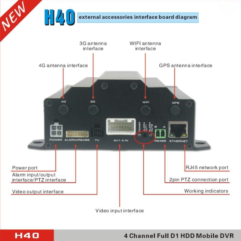 H40-8_