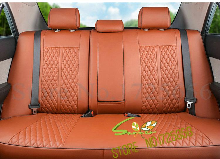 SU-DL021 car seat cushion (6)