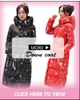Down-coat_06