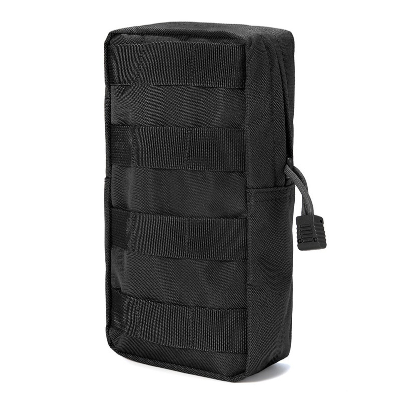 Military 600D MOLLE Pouch Bag DEC Utility Vest Gadget Bag Tactical Hunting Hiking Waist Pack Outdoor Equipment03