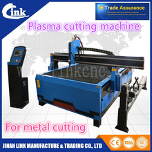 New and surprise cnc sheet metal cutting machine /plasma cutter /plasma torch