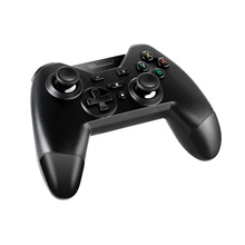 Replacement wireless switch game handle Joystick Bluetooth remote controller Gamepad Nintendo Switch Pro Gaming Console