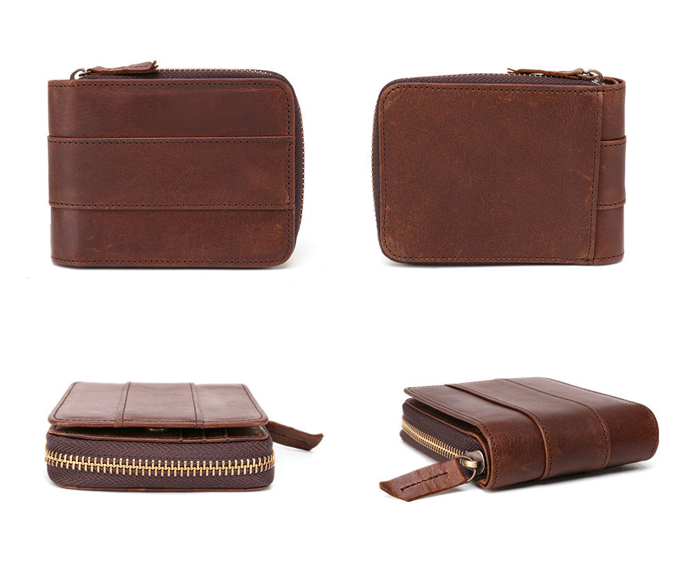 men wallets (13)