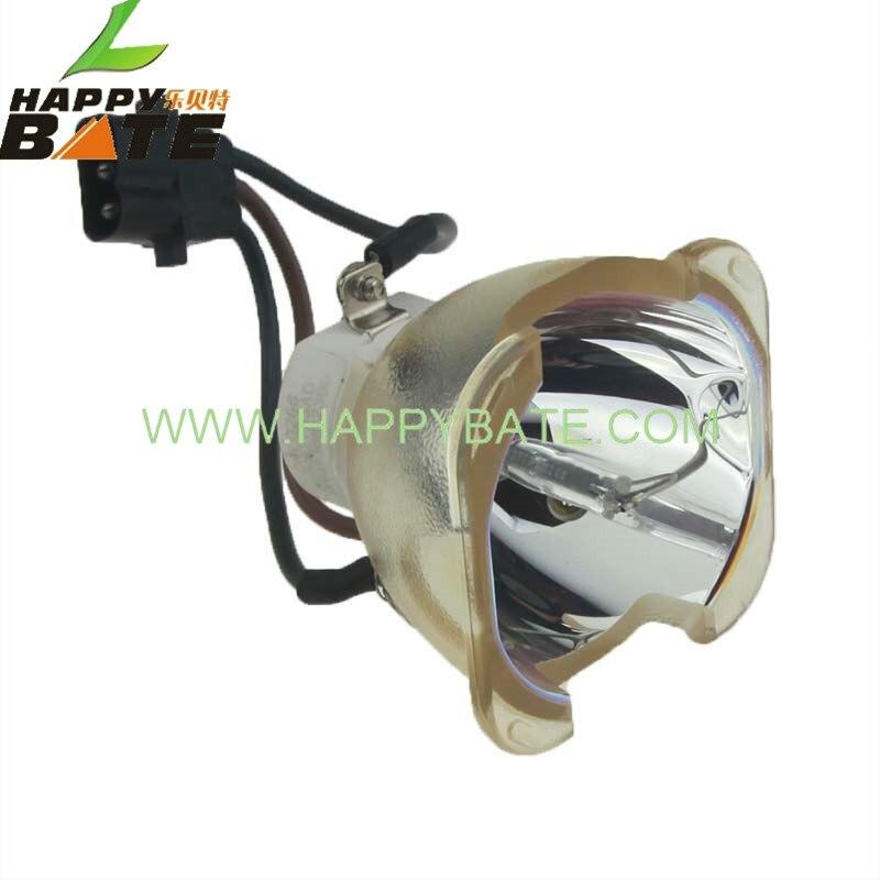 VLT-XD8000LP Bare Lamp For Mitsubishi WD8200U/XD8100U/UD8400U/UD8350U/GX-8000/WD8200/XD8000U Projectors<br><br>Aliexpress