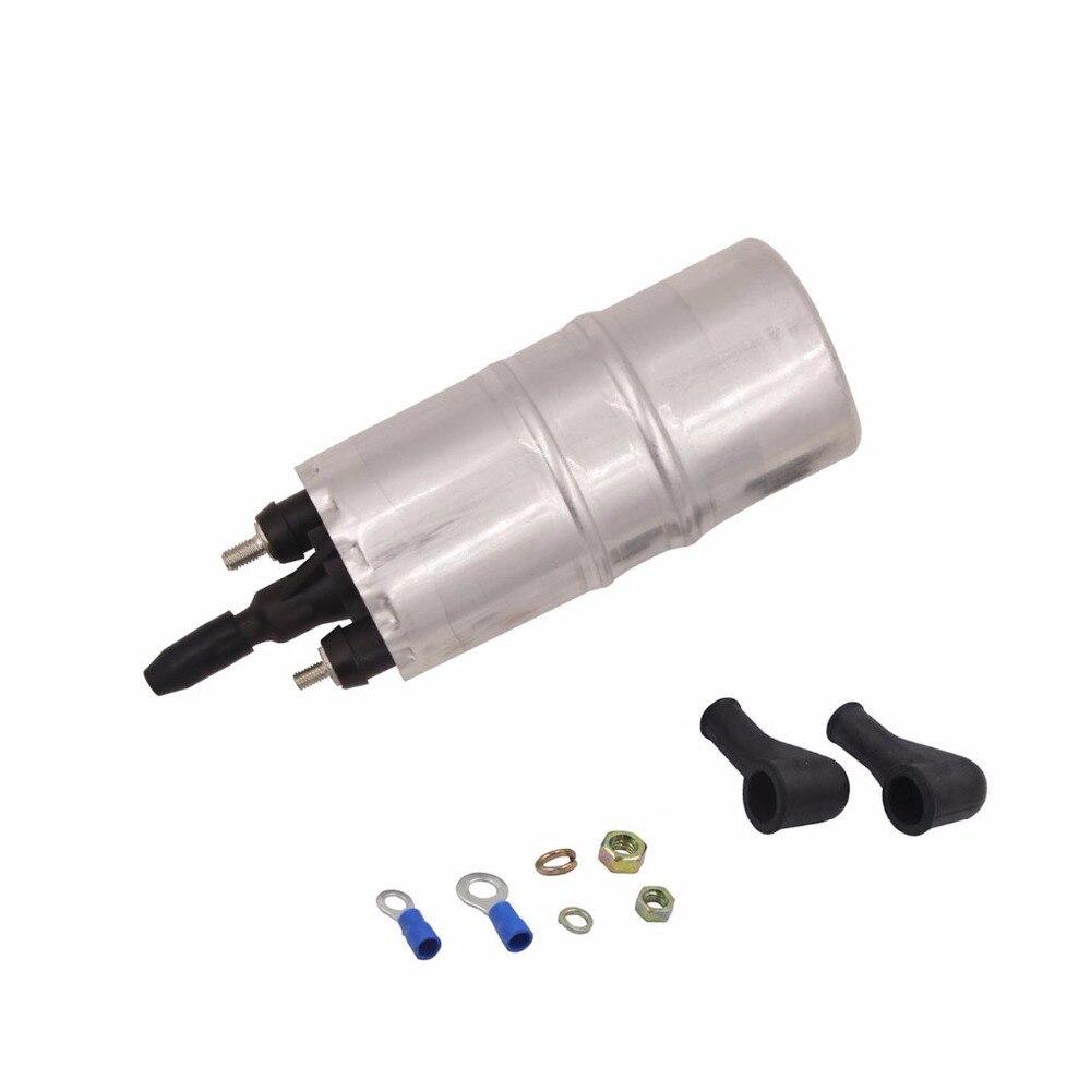noir pour BMW e88 2008-2014 D/éflecteur dair D/éflecteur de vent pliable avec fermeture rapide Filet Anti-Remous Coupe