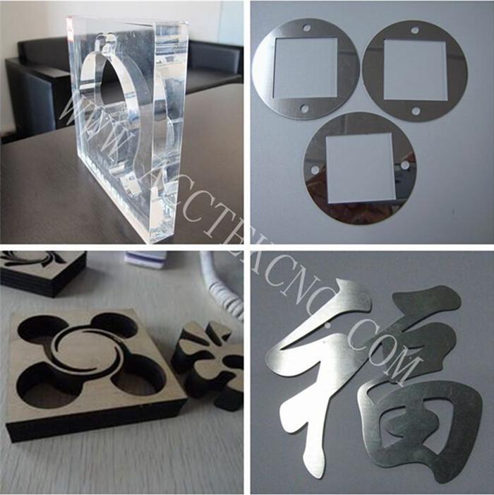 metal samples (3)