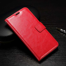 For Huawei P8 P8lite P9 P9lite P10 P10lite P10plus Mate7 Mate8 For Honor 7 Retro PU Leather Flip Wallet Case Capa Celular
