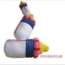 25cmPresent personality, plush toys, cute bottle bottle pillow / cushion pillow, baby birthday gift(China)